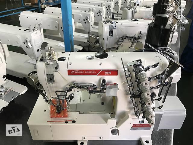 Швейное оборудование- объявление о продаже  в Полтаве