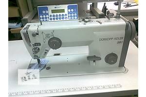 Нові Швейні машинки електричні