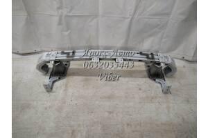 Шина бампера, усилитель бампера Ford Mondeo, Fusion 17- Бу оригинал в идиале