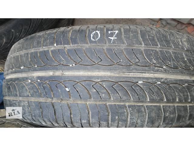 бу  Шины для легкового авто 195\60 R15 в Тернополе