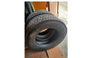 Шины грузовые колеса BRIDGESTONE 315/70 R22.5