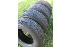 Шины Michelin 275/65/r17