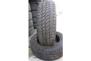 шини резина 205/65/16с   Б/у шины