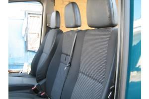 Б/у сиденье для Mercedes Sprinter 1996, 2006