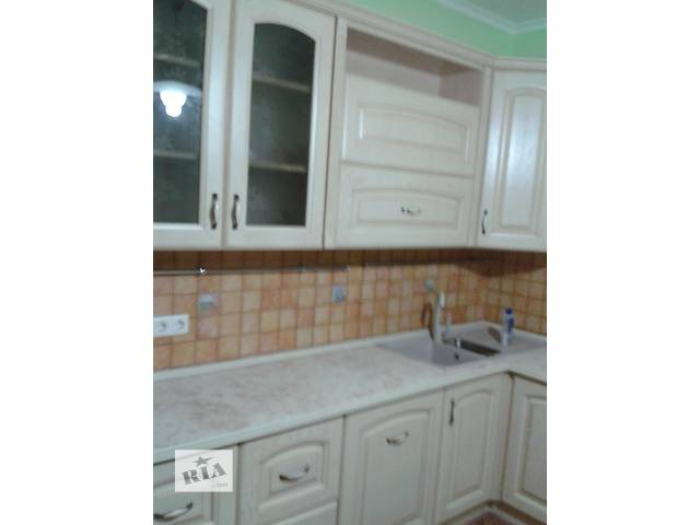 Сборка и ремонт мебели- объявление о продаже  в Луцке
