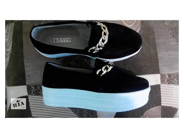 Сліпони жіночі замша - Жіноче взуття в Харкові на RIA.com a0722a349f0c4