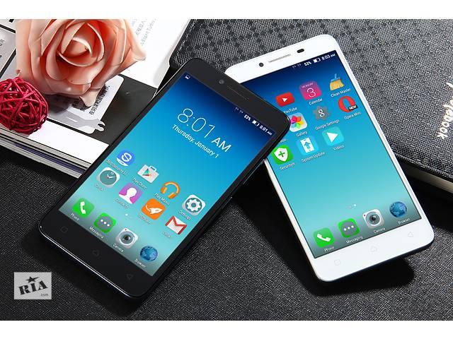 продам Смартфон Lenovo A3890 (белый и чёрный) новые в наличие!  бу в Днепре (Днепропетровск)