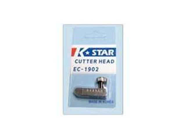 Сменный режущий элемент к ЕC-300 - ЕC-1800- объявление о продаже  в Запорожье