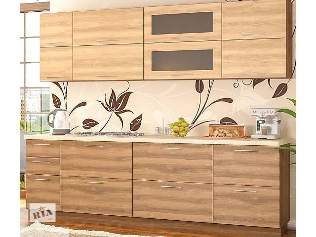 Современная Кухня  Анюта- объявление о продаже  в Киеве