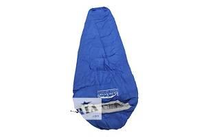 Новые Спальные мешки Kilimanjaro