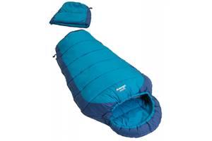Новые Спальные мешки Vango