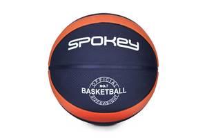 Новые Баскетбольные мячи