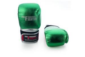 Нові Товари для боксу