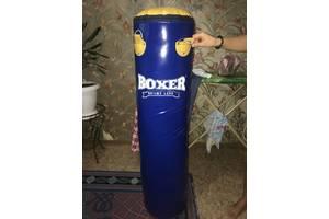 Новые Боксёрские мешки Boxer