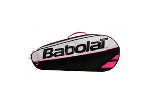 Новые Аксессуары для тенниса Babolat