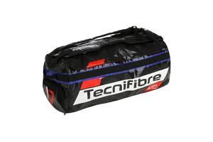Чехол Technifibre ATP Endurance Rackpack pro