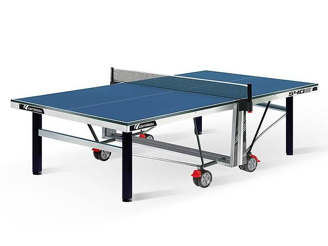 d69ae7dd143b5a CORNILLEAU COMPETITION 540 ITTF Тенісний стіл - Товари для спорту в ...
