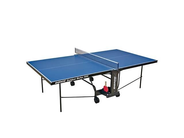 продам Donic Roller 600 Теннисный стол бу в Киеве