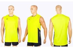 Новые Волейбольные формы