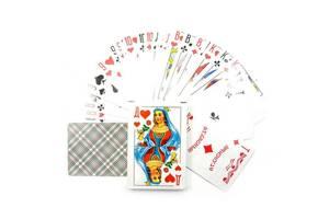 Новые Покеры