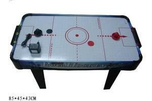 Нові Настільний хокей