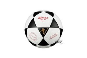 Новые Футбольные мячи Mikasa