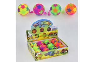 Нові М'ячі для фітнесу
