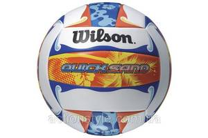 Новые Товары для волейбола Wilson