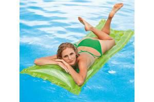 Плавательные костюмы Intex