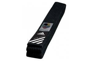 Новые Кимоно для единоборств Adidas