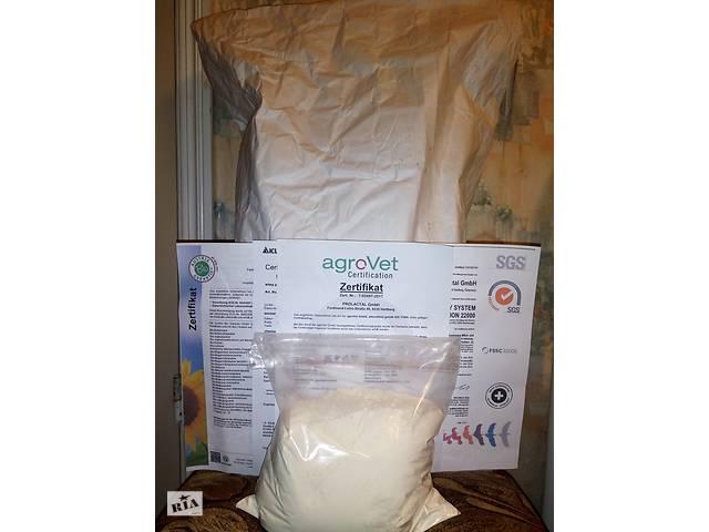 купить бу Протеин,WPC 75 Prolactal GmbH(Аustria) в Мариуполе (Донецкой обл.)