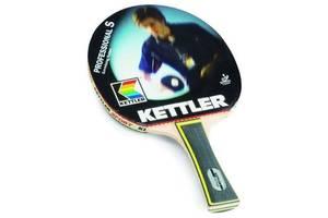 Новые Товары для настольного тенниса