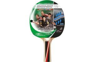 Новые Ракетки для настольного тенниса