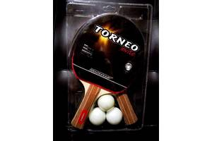 Ракетки для настільного тенісу  купити нові і бу Ракетки для тенісу ... d4ada3c9409c2