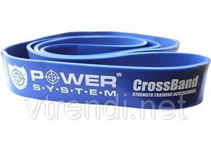 Новые Товары для фитнеса Power system