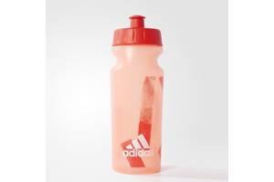 Новые Товары для спорта Adidas