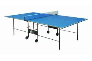 Нові Столи для настільного тенісу GSI Sport