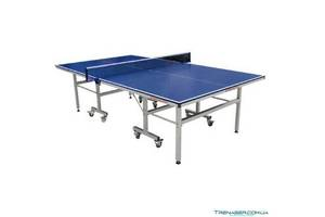 def62fd4fb18c8 Стіл для настільного тенісу: купити нові і бу Столи недорого на RIA.com