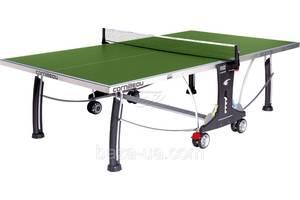 Новые Товары для настольного тенниса Cornilleau