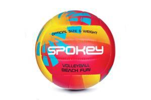 Новые Волейбольные мячи Spokey