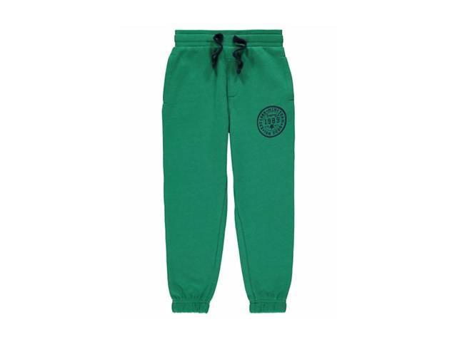 Спортивні штани George 3-4 роки ріст 98-104 - Дитячий одяг в Вінниці ... 1341655cf8562