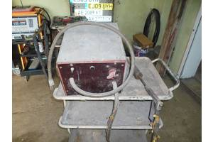 Спотер для кузовного ремонта 220в