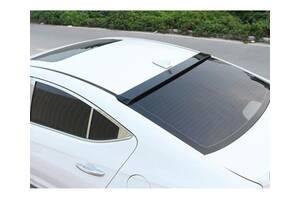 Спойлер Hyundai Elantra AD (JNHYEL16RS)