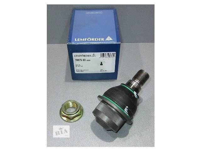 продам Опора шаровая MB Sprinter VW LT 96-06 бу в Луцке