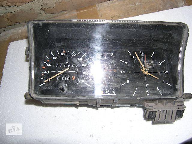купить бу спидометр  GOLF2 1987 в Тернополе
