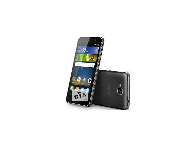 купить бу Срочно! Huawei Y6 Pro продаю по причине ненадобности  в Городище (Черкасской обл.)