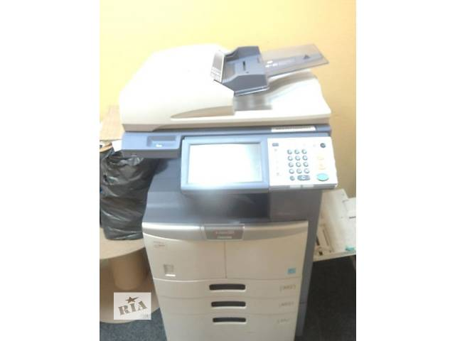 Срочно продам Xerox docucolor 12- объявление о продаже  в Днепре (Днепропетровск)