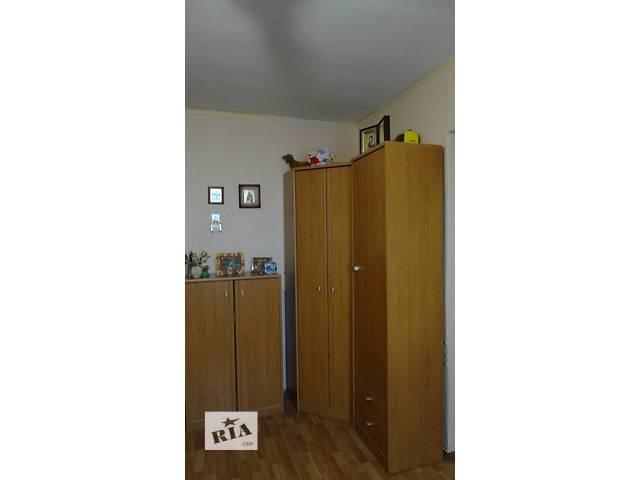 купить бу Угловой шкаф, пенал, комод и пр. в Вишневом (Киевской обл.)