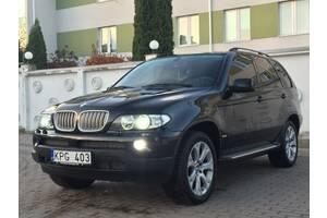 Стекло BMW X5 E70 скло двери кузова БМВ Х5 Е70