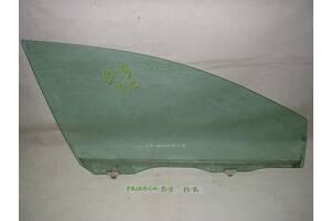 Стекло двери переднее правое Subaru Tribeca (WX) 06-14 (Субару Трибека (ВХ))  61011XA02A9E
